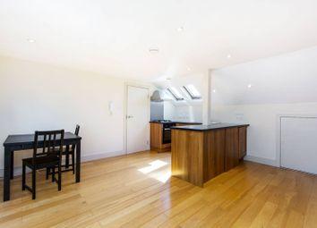 Thumbnail 1 bedroom flat for sale in Glencairn Road, Streatham Common