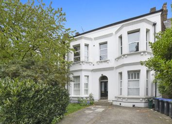 Thumbnail 2 bed flat to rent in Cavendish Road, Kilburn, London