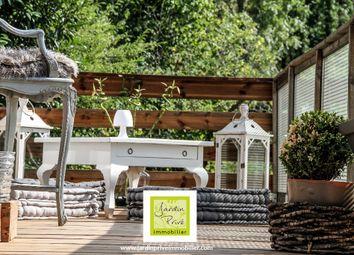 Thumbnail 1 bed villa for sale in Saint Jorioz, Annecy (Commune), Annecy, Haute-Savoie, Rhône-Alpes, France