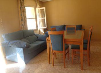 Thumbnail 3 bed apartment for sale in Calle Abogado Perez Mirete, 3, Alicante (City), Alicante, Valencia, Spain