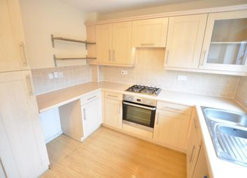 Thumbnail 3 bed end terrace house for sale in Royal Drive, Fulwood, Preston, Lancashire