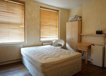 Thumbnail Studio to rent in Chapel Market, Pentonville, London