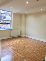 Thumbnail 2 bed flat to rent in Bower Street, Harrogate