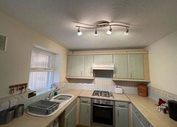 Thumbnail 2 bed property to rent in Rowan Place, Locking Castle East, Weston-Super-Mare