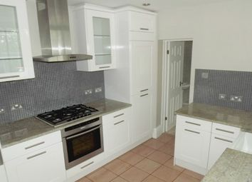 Thumbnail 1 bed property to rent in Lyndhurst, Wincham