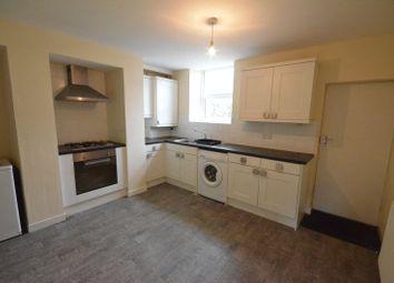 Thumbnail 3 bedroom terraced house to rent in Swan Street, Darwen