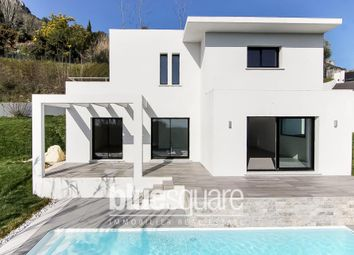Thumbnail 4 bed property for sale in Vence, Alpes-Maritimes, 06140, France