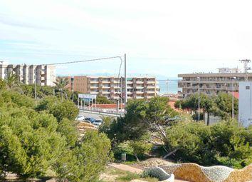 Thumbnail 1 bed apartment for sale in Cervantes, Guardamar Del Segura, Spain