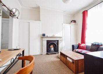 Goulton Road, London E5. 1 bed flat