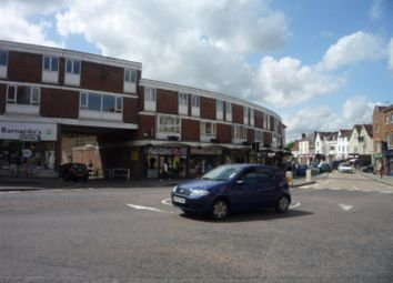Thumbnail 3 bed flat to rent in High Street, Ware, Hertfordshire