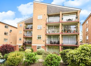 Thumbnail 1 bedroom flat for sale in Waylands Mead, Beckenham
