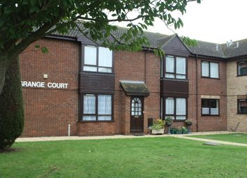 Thumbnail 1 bed flat to rent in Grange Court, Clacton On Sea
