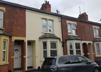 Thumbnail 3 bedroom property to rent in Southampton Road, Northampton
