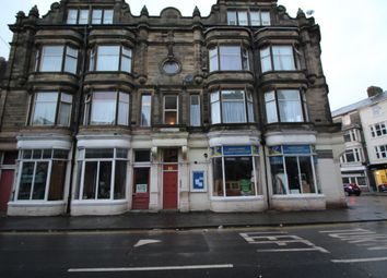 Thumbnail 1 bed flat to rent in Euston Grove, Morecambe