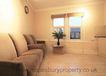 Thumbnail 3 bed duplex to rent in Chapter Road, Dollis Hill