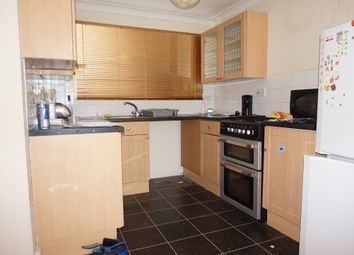 Thumbnail 4 bed terraced house for sale in Brewerne, Orton Malborne, Peterborough