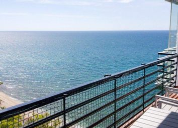 Thumbnail 1 bed penthouse for sale in Marbella, Spain