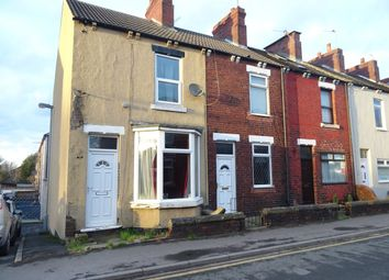 Thumbnail 2 bed property to rent in Slack Lane, Crofton, Wakefield