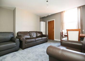5 bed maisonette to rent in Kelvin Grove, Sandyford, Newcastle Upon Tyne NE2