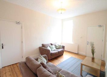 Thumbnail 3 bed flat to rent in Tosson Terrace, Heaton, Newcastle