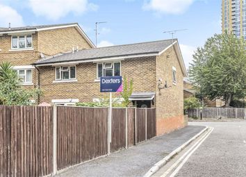 2 bed property for sale in Dante Road, London SE11