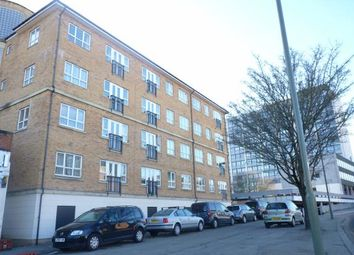 Thumbnail 2 bedroom flat for sale in Geneva Court, 2 Rookery Way, Colindale, London