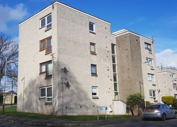 Thumbnail 3 bed flat for sale in Southampton Place, Dundee
