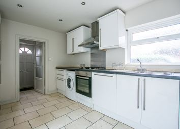 3 bed cottage to rent in Commercial Street, Cheltenham GL50