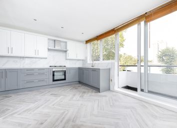 Thumbnail 4 bed town house to rent in Oppidans Road, London