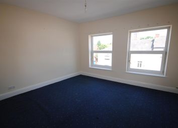 Thumbnail 2 bed flat to rent in Market Street, Chorley