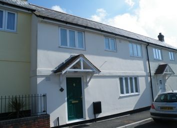 2 bed property to rent in Berkeley Court, Bridport DT6