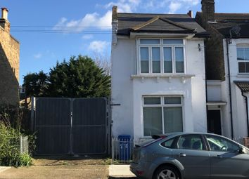 Thumbnail 3 bed detached house for sale in Borland Road, Lewisham, London