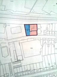 Thumbnail Commercial property for sale in 80-86 Tavistock Street, Bletchley, Milton Keynes, Buckinghamshire
