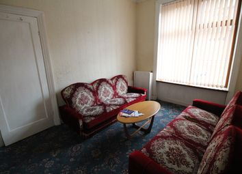 Thumbnail 2 bed terraced house to rent in Cranbrook Street, Oldham