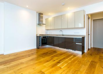 Thumbnail 1 bed flat for sale in Boisdale House, 78 North Road, Saltash, Cornwall
