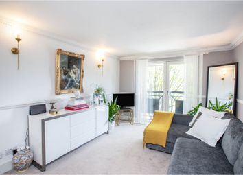 Greengate Street, London E13. 1 bed flat for sale