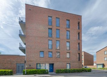 Thumbnail 3 bed maisonette for sale in Hastings Road, Canning Town