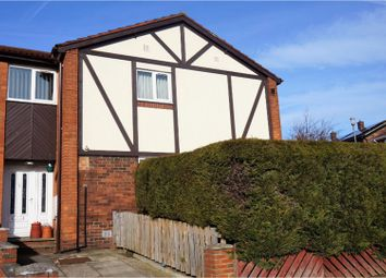 Thumbnail 3 bedroom semi-detached house for sale in Baxter Road, Sunderland