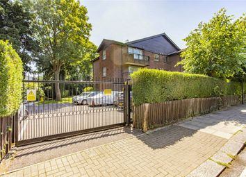 2 bed flat for sale in 7 Gordon Avenue, Stanmore, Middlesex HA7