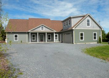 Thumbnail 4 bedroom property for sale in Halifax County, Nova Scotia, Canada