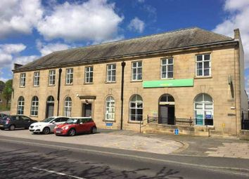 Thumbnail Office to let in 29, Wellington Street, Batley, Kirklees