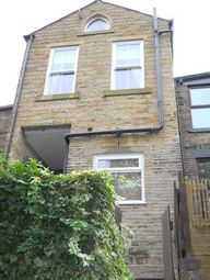 Thumbnail 3 bed terraced house to rent in Church Street East, Waterhead, Oldham