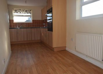 Thumbnail 2 bedroom flat to rent in London Road, Gravesend