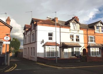 Thumbnail 2 bed flat to rent in Other Road, Redditch