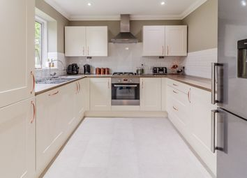 Thumbnail 3 bedroom link-detached house for sale in 36 Maiden Erlegh Avenue, Bexley, London