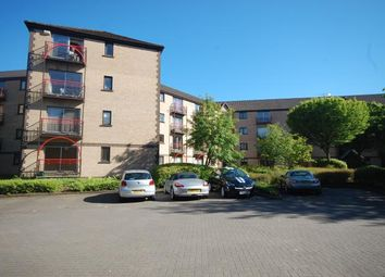 1 bed flat to rent in Riverview Drive, Glasgow G5