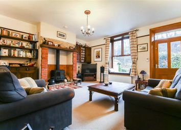 Thumbnail 3 bed cottage for sale in Wood Bank, Helmshore, Rossendale