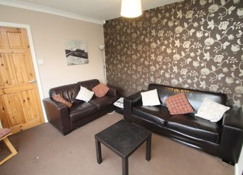 Thumbnail 3 bedroom semi-detached house to rent in St. Annes Drive, Headingley, Leeds