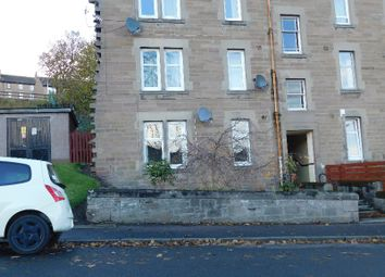 Thumbnail 2 bed flat to rent in Scott Street, West End, Dundee