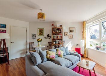 Thumbnail 1 bedroom flat for sale in 22 Market Road, London, London